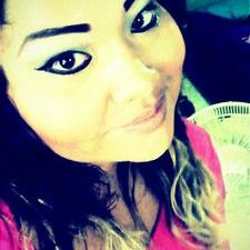 BrendabonbonC-LR | Social Profile