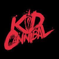 Kid Cannibal | Social Profile