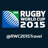 RWC2015Travel