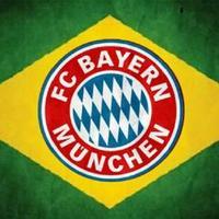 BayernZueira