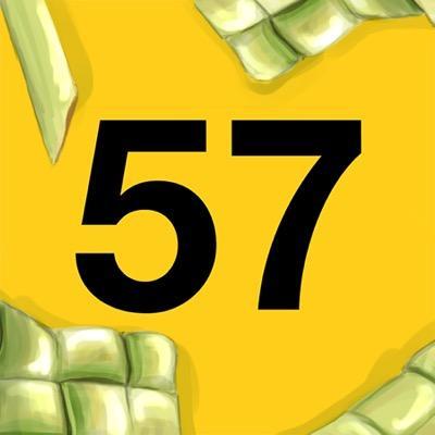 57square
