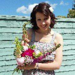 Jen Lovatt (Atkins) | Social Profile