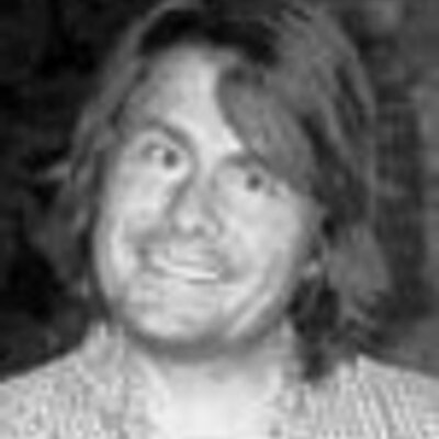 Bert Bates | Social Profile