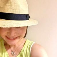akiko.m | Social Profile