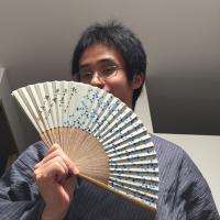 Yasuhisa Yoshida | Social Profile