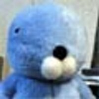 Seirou | Social Profile