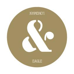 Longman & Eagle Social Profile