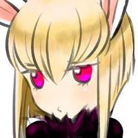 ユキノ   Social Profile