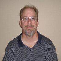 Michael Swartz | Social Profile