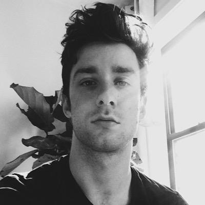 Justin Davis | Social Profile