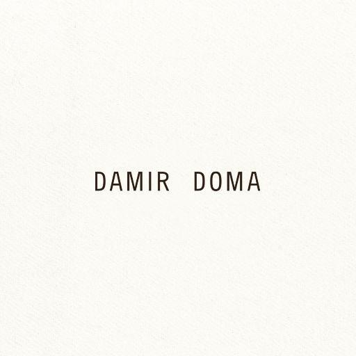 DAMIR DOMA Social Profile
