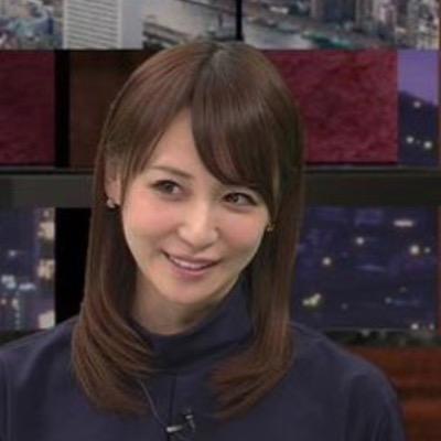 石田紗英子 | Social Profile