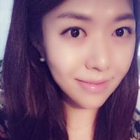 _Eileen1224 | Social Profile