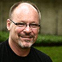 Robert Barriger   Social Profile