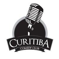 @curitibacomedy