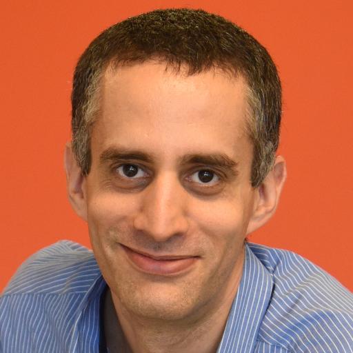 Zeev Suraski Social Profile