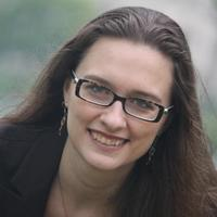Abigail Goben   Social Profile