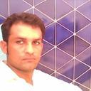 Saim Nawaz (@01dd968694dd41a) Twitter