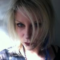 Chiara Woolford | Social Profile