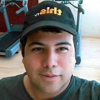 Lisandro  Acosta | Social Profile