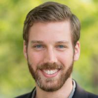 Ethan Klosterman | Social Profile