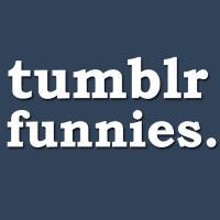 TumblrsFunnies