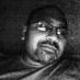 Vijay Patel's Twitter Profile Picture