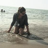 @Bea__Montero