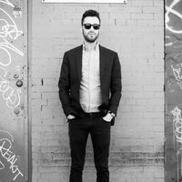 Shane Davis   Social Profile