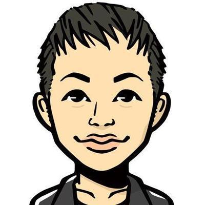 ハル / 谷 春樹 | Social Profile