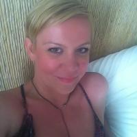 CHRISTINA SARELLA   Social Profile