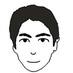 @yasu_joetsu