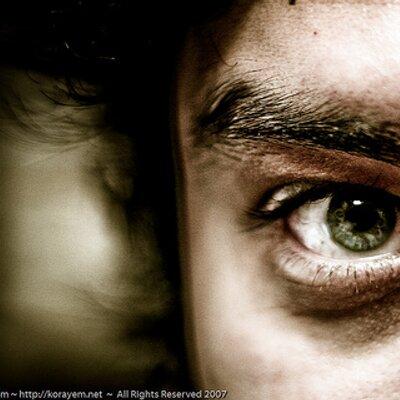 Moe Salem Korayem | Social Profile