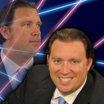 Kevin Bilodeau Social Profile