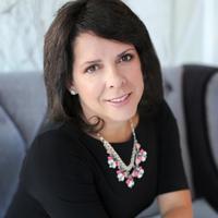 Katherine O'Hara | Social Profile