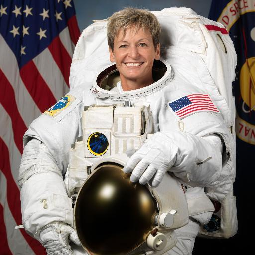 AstroPeggy