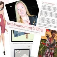 emma iannarilli | Social Profile