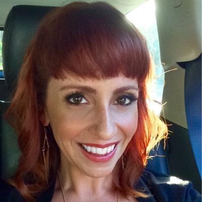 Deborah Beckman Social Profile