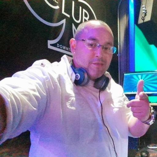 DJ Maxx Social Profile