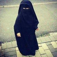 @alaa_baldar