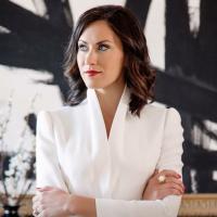 Melanie Duncan   Social Profile