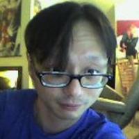 @farside314 | Social Profile