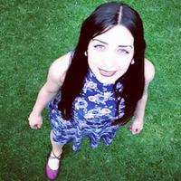 Georgette Valentini   Social Profile