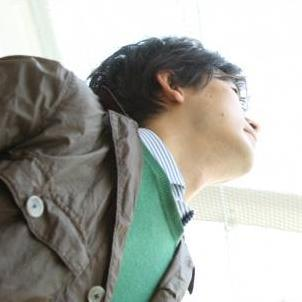 Jun Rekimoto : 暦本純一 Social Profile
