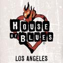 House of Blues Los Angeles