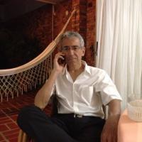 Francisco De Roux | Social Profile
