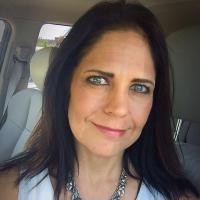 Jessica Smith | Social Profile