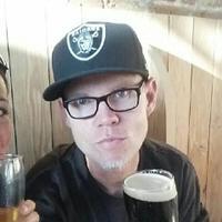 Brian Hare | Social Profile
