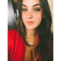 Brionna Webb | Social Profile