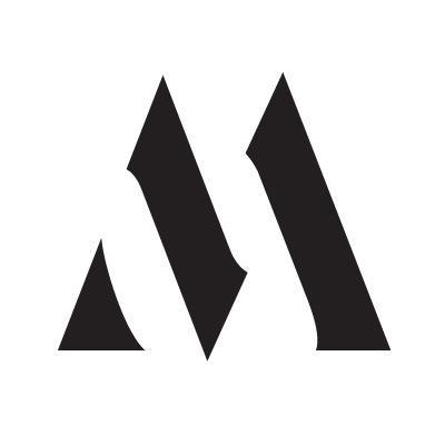 Marilyn Agency NY Social Profile